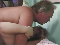 older CoupleBed Sex 9 Part 2 twear-tweed