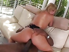 Milf Assdrilled by BBC