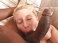 big butt milf summer storm